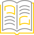 learning center icon