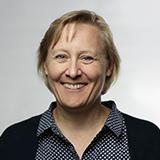 Nikki Stretar