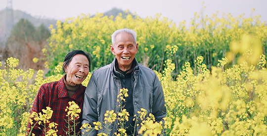 What to know when you turn 65 with an HSA