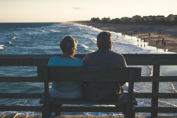 planning for retirement with an hsa