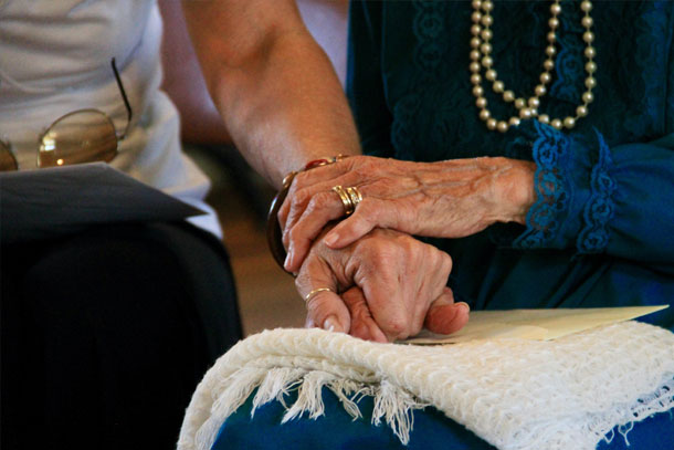 Further-Caregiver-Article-Body-Image-1